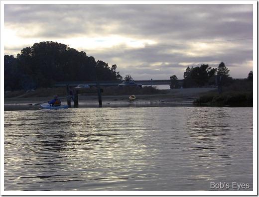 boatlaunchback