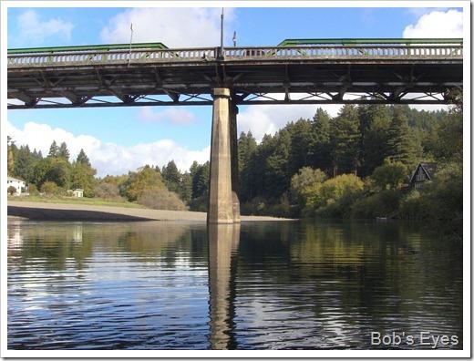 bridgewayup
