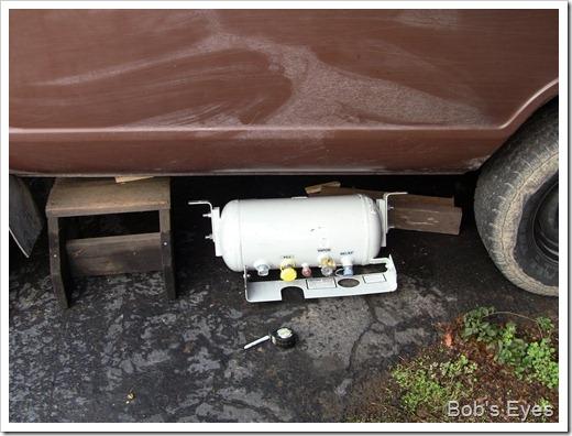 tankforvan