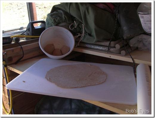 tortillamake