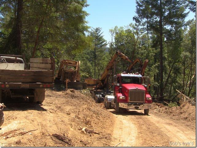 logging4