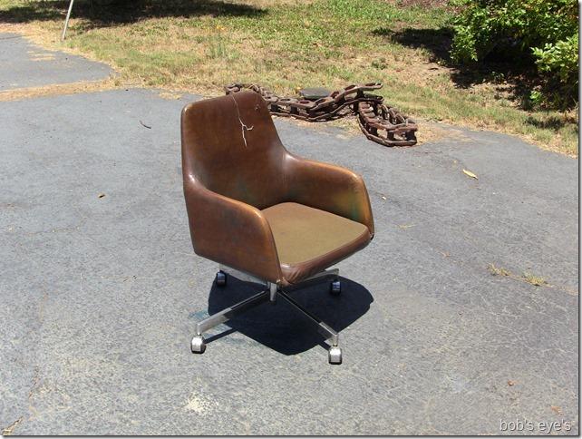 repairedchair