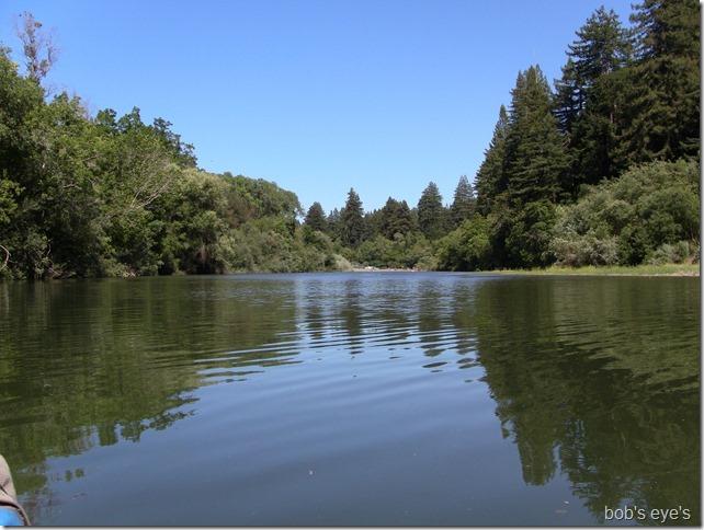 riverview2