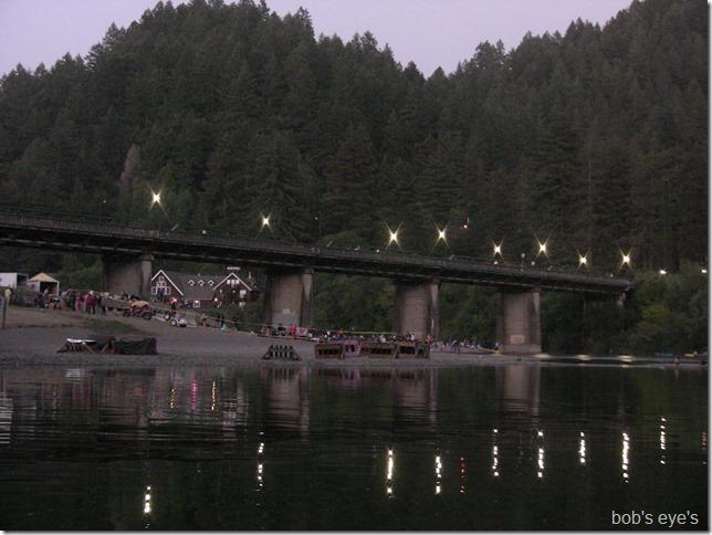 bridgefireworks