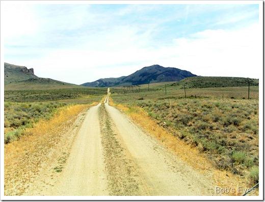 roadup2