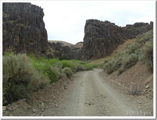 roadview