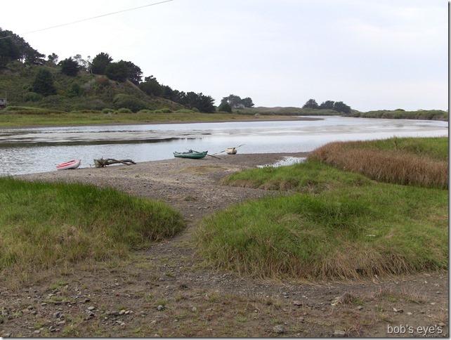 boatshore