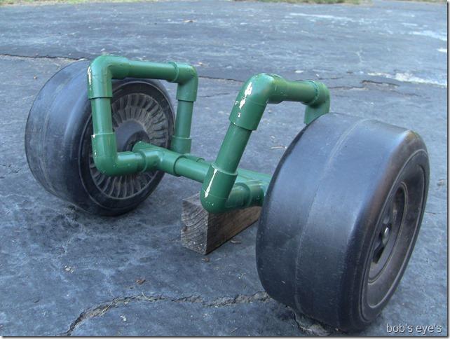 cartdetail2