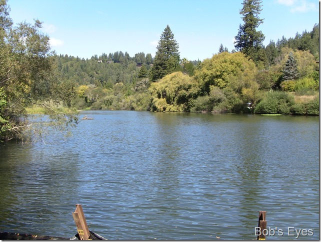 Lower Russian River 2