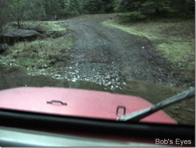 jeepcreek
