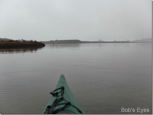 riverview