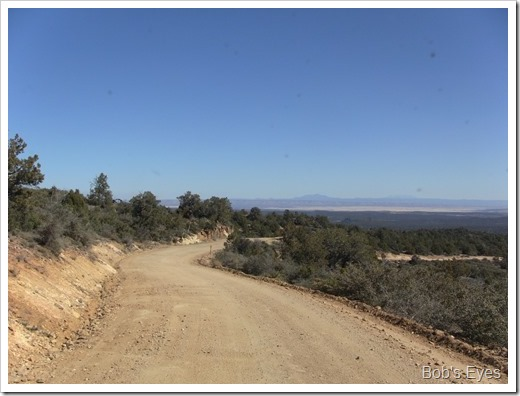 roadview2