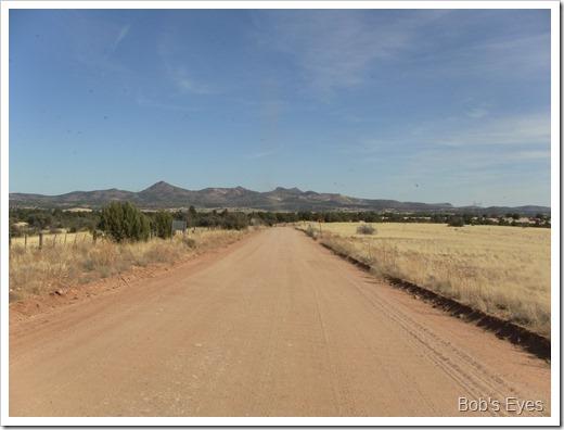 roadview3