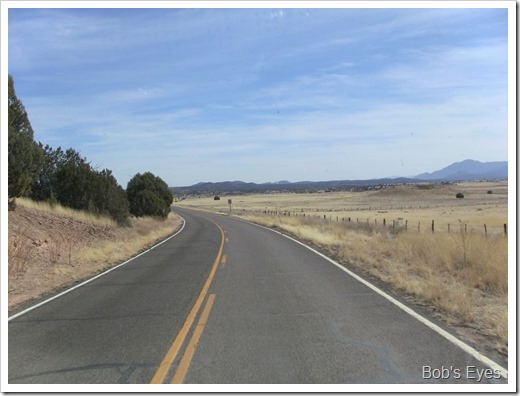 roadview4