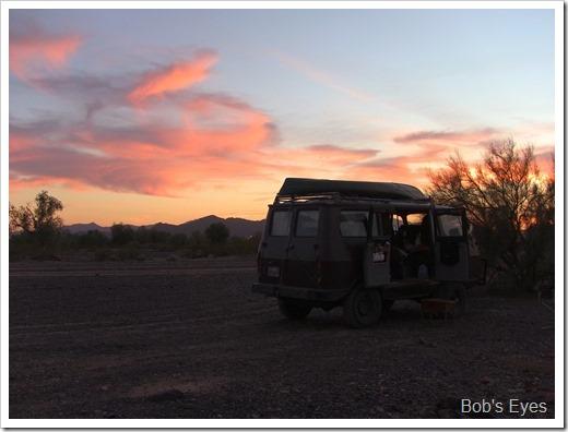 sunsetcamp