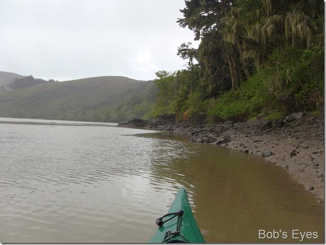 kayakview