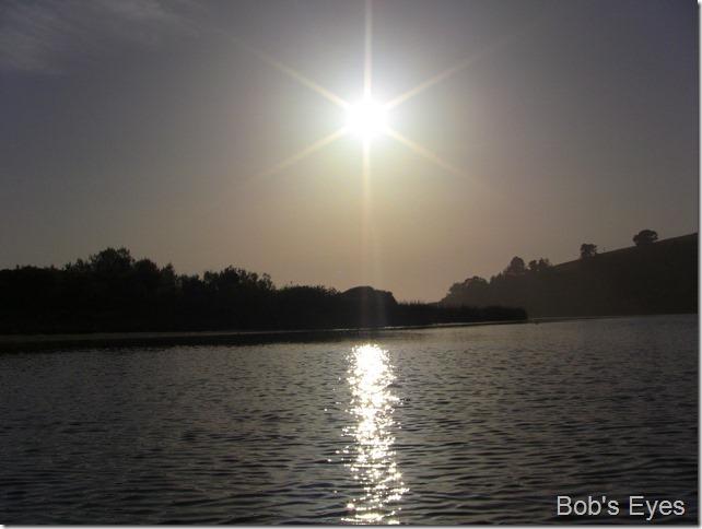 sundownview