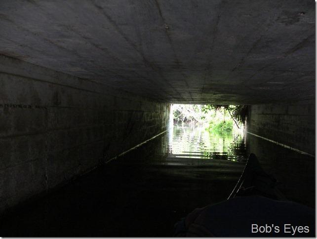 tunnel2_thumb