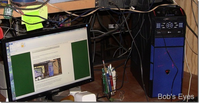 computernew