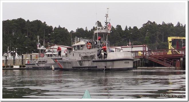 guardboat