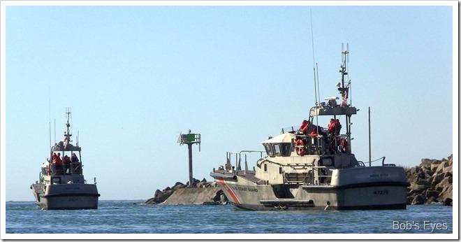 coastguardboats