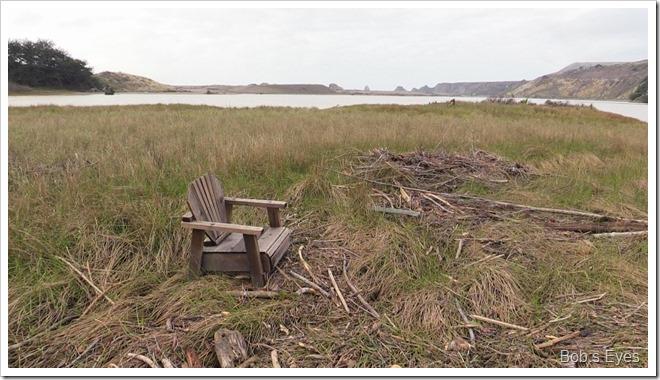 islandchair