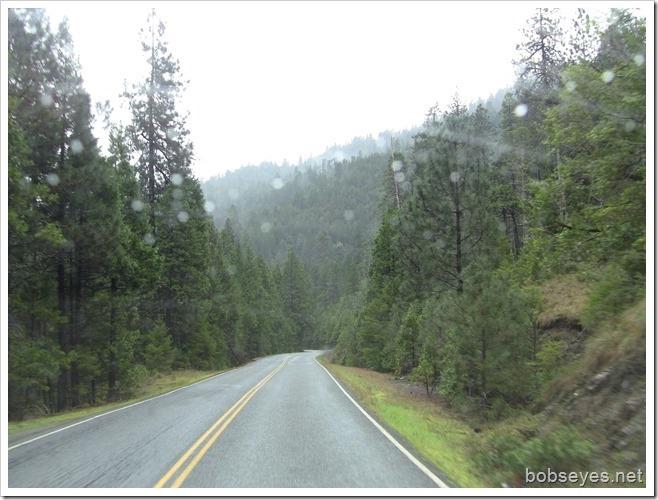 road_thumb