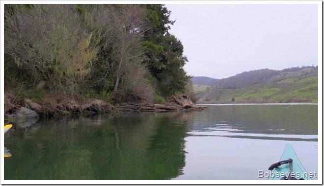 russianriver