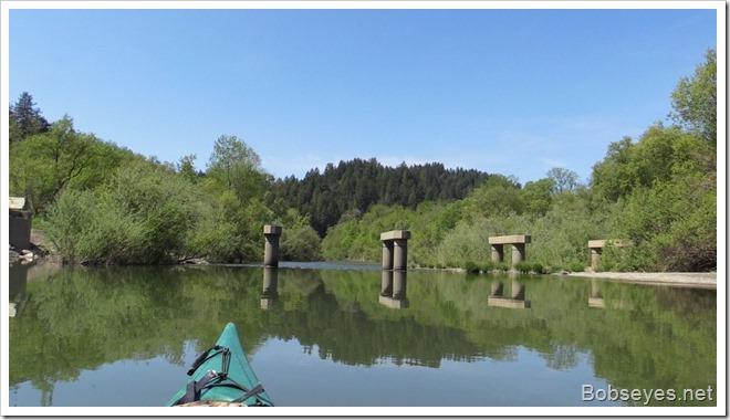 korbelbridge