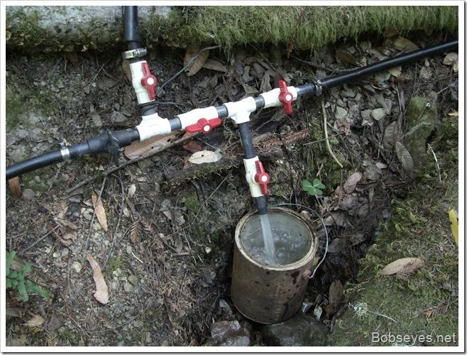 measurewater