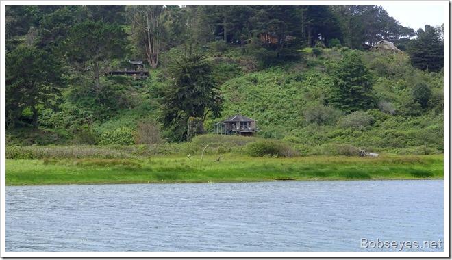 candeeshouse