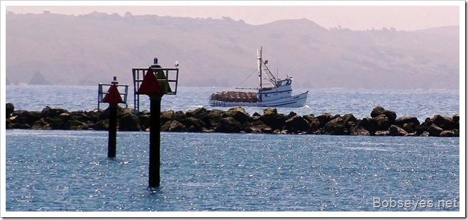 crabboat2