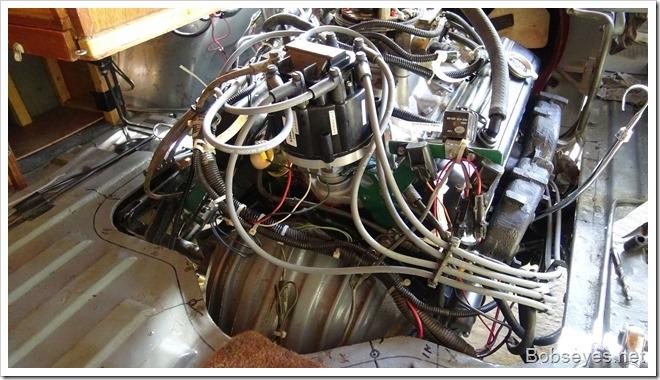 enginerear