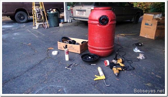 workspot