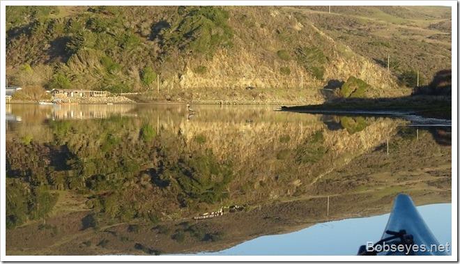 riverflat